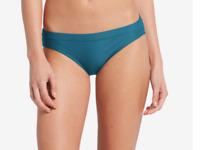 New Nike Hipster Bikini Bottoms Women's Swimsuit Choose Size MSRP $38.00
