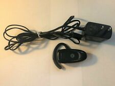 New ListingMotorola H350 Bluetooth Headset