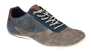 Bugatti Herren Sneaker 321-48010-5900-1500 Z18