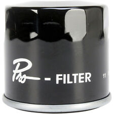 Parts Unlimited Oil Filter Arctic Cat F1100 Turbo LXR / Sno Pro 2012 2013