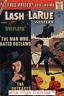 LASH LARUE WESTERN  (CHARLTON) (1954 Series) #75 Fine Comics Book