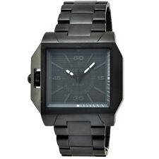 Diesel Analog DZ1382 Watch