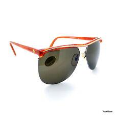 LOZZA occhiali da sole GLASSANT 2  295 VINTAGE SUNGLASSES NEW! MADE IN ITALY