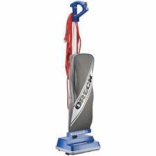 Blue,Oreck Commercial XL2100RHS 8 Pound Commercial Upright Vacuum