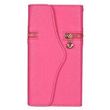 Unifarbene Taschen und Schutzhüllen für HTC One V