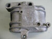 VW Caddy III 3 03-10 2K Bearing Block, Engine Mount Engine Hoist