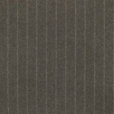Abraham Moon Saville Row Natural / Beige. 100 Lambswool Upholstery Fabric