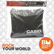 Casio DC09 Dust Cover for CDP/WK/Privia For Keyboard and Piano - Belfield Music