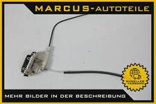 Mercedes Sprinter W906 VW Crafter 2E 2006- Türschloss Schloss Vorne Links Orig.