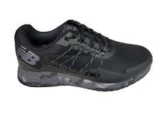 Men's New Balance Fresh Foam PaceSL Spikeless Golf Shoes - Black Multi 8.5 M