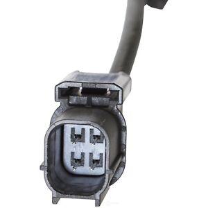 Oxygen Sensor Front Spectra OS5582