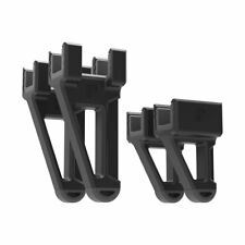 GENUINE Polar Pro DJI Mavic AIR Landing Gear Aussie Seller Free Delivery