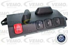 Seat Adjustment Control VEMO Fits VW SKODA Bora Golf Mk4 Combi 3B0959765A