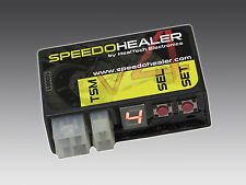 Motorcycle Speedo Healer (Tuner) & Harness for Kawasaki/Specify your Bike