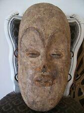 african mask primitif african art premier tribal africano arte afrikanische