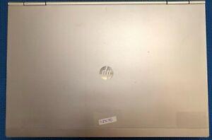 "HP EliteBook 8460p 14"" Screen Core i5 2.6GHz 2540M 4GB Ram 300GB HDD Win10 Pro"