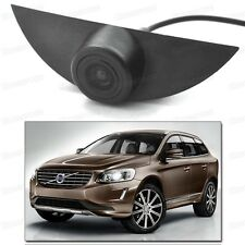 Waterproof 170° Degree CCD Front View Camera Embedded for 2014-2017 Volvo XC60