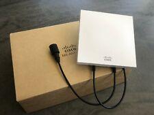 Cisco Meraki MA-ANT-25 Antenne 8 dBi Dual-Band Wandhalterung