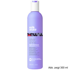 milk_shake Silver Shine  Shampoo 100 ml