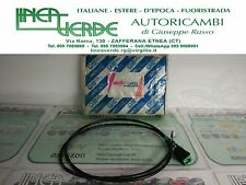 CAVO ELETTRICO PER AUTORADIO 46779261 PER FIAT DOBLO