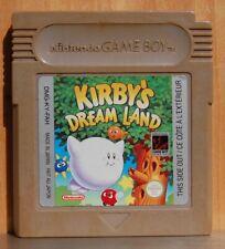The Adams Family - Game Boy -version Eur - Cartouche