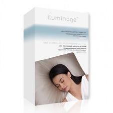 iluminage Skin Rejuvenating Pillowcase Anti Wrinkle Standard Size