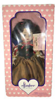 Effanbee Vintage Snow White Doll 1994 V503 Limited Edition. Rare Amazing