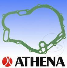 ATHENA CLUTCH GASKET FITS SUZUKI TL 1000 S R 1997-2000