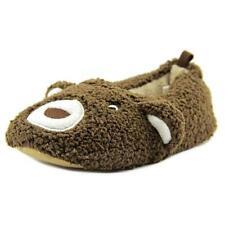 25 Scarpe Pantofole per bambini dai 2 ai 16 anni