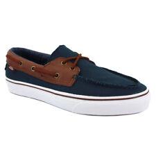 Vans Zapato günstig kaufen   eBay