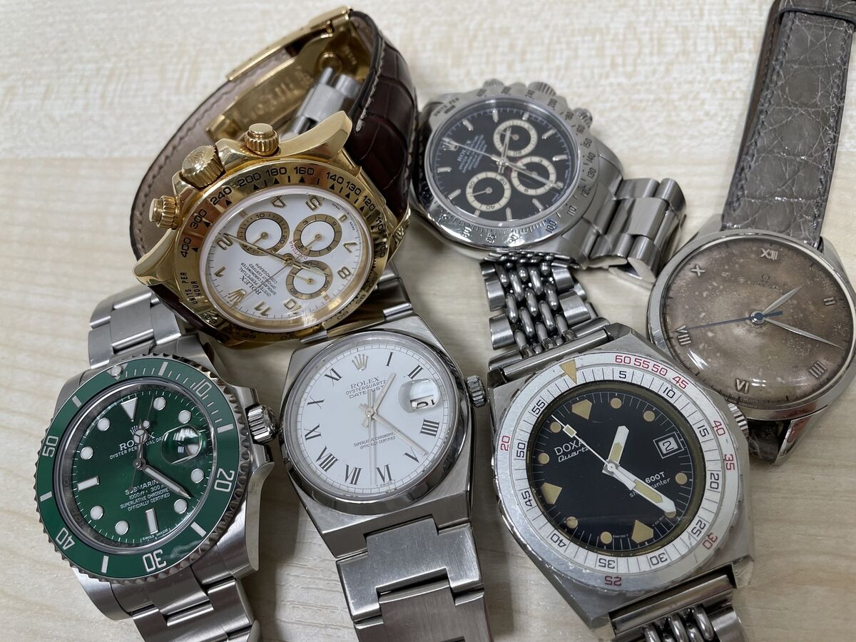 sh-vintage-watches