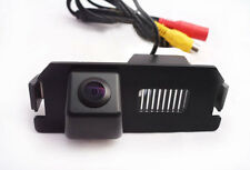 Car Rear View Backup Camera for Hyundai I30 Coupe KIA Soul K2 RIO Picanto