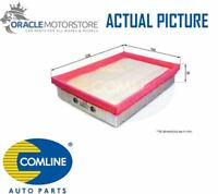 NEW COMLINE ENGINE AIR FILTER AIR ELEMENT GENUINE OE QUALITY CTY12260