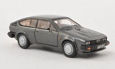 NEO MODELS Alfa Romeo GTV 6 1983 1:87 87440 1:87 1/87