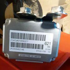 New ListingMopar Engine Transmission Controller Control 05094621Ae