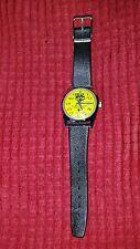 Vintage Cub Scouts Wristwatch