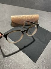 KYLIE MINOGUE 12 30520271 51mm  Eyewear FRAMES Glasses RX Optical Eyeglasses New