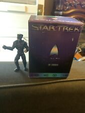 1997 Star Trek The Experience Talosian Ornament