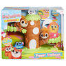 Little Tikes Springlings Poppin' Treehouse Playset