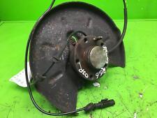ALFA ROMEO 156 Right Rear  Hub Stub Axle Assembly  97 98 99 00 01 02 03 04
