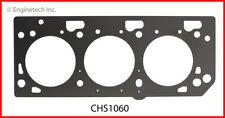 Engine Cylinder Head Spacer Shim ENGINETECH, INC. CHS1060