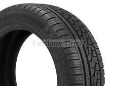 ~4 New 235/40R18 /XL Sumitomo HTR A/S P02 2354018 235 40 18 R18 Tires