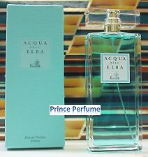 ACQUA DELL'ELBA EDP DONNA VAPO NATURAL SPRAY - 50 ml