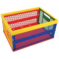 Armada Collapsible Crate Large - 355621
