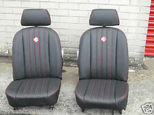 MG MGB ROADSTER CAR SEAT COVERS