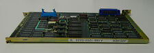 Fanuc PC Control Board, # A16B-1200-0220 / 03B, Used, WARRANTY