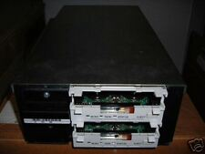 NEW ADIC 800011 MODULE w/2 Sony AIT HVD Data Tape Drives In The MFG BOX