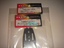 Tamiya F104&F104W Conversion Set B (Tech)