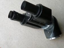 Microscope carl zeiss jena ebay