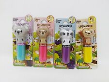 Markwins Lippy Pals Lip Smacker - New